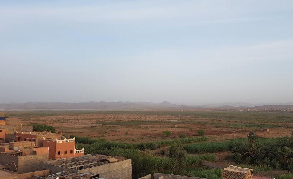 morocco_viiii.jpg