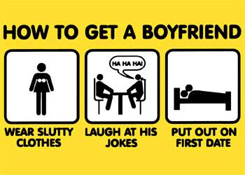 how_to_get_a_boyfriend-6099.jpg
