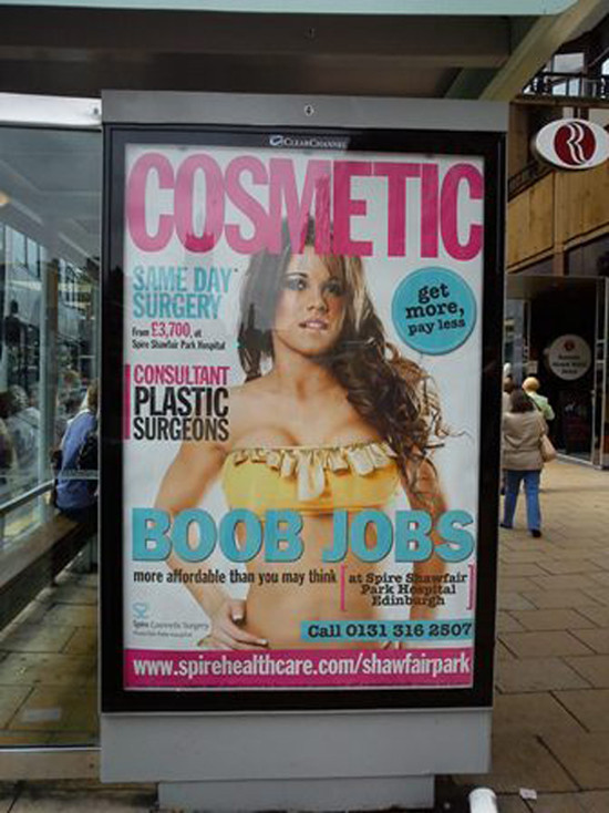 cosmetic-surgery-ad-banned.jpg