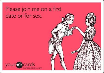 dating sites ideoita liiketoiminta suunnitelma online dating site