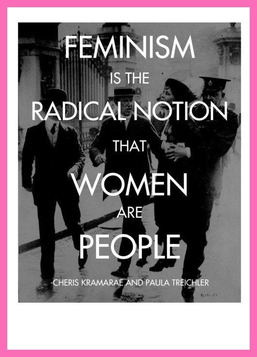 radicalfeminism.jpg