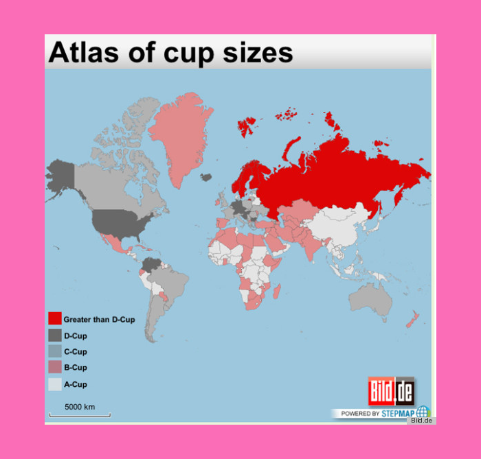 boob_atlas.png