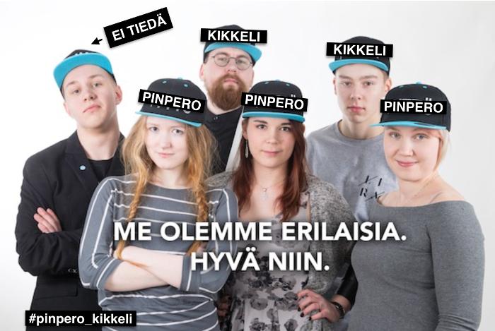 pinpero_kikkeli.png