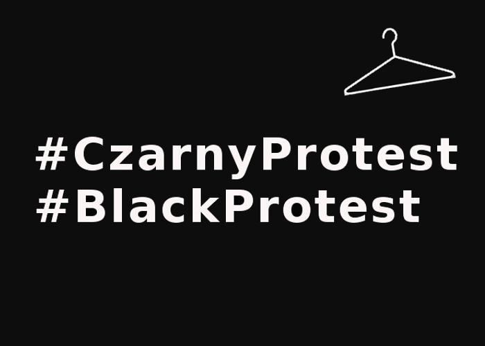 czarnyprotest.jpg