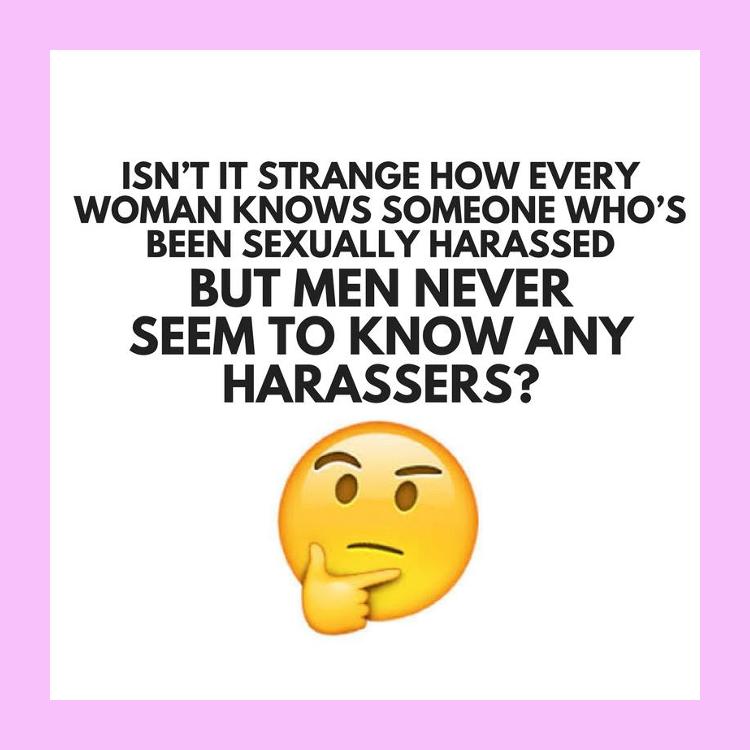 feministnews.png