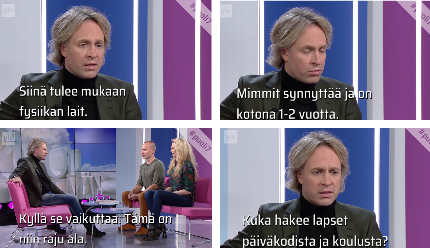 Kari Aihinen