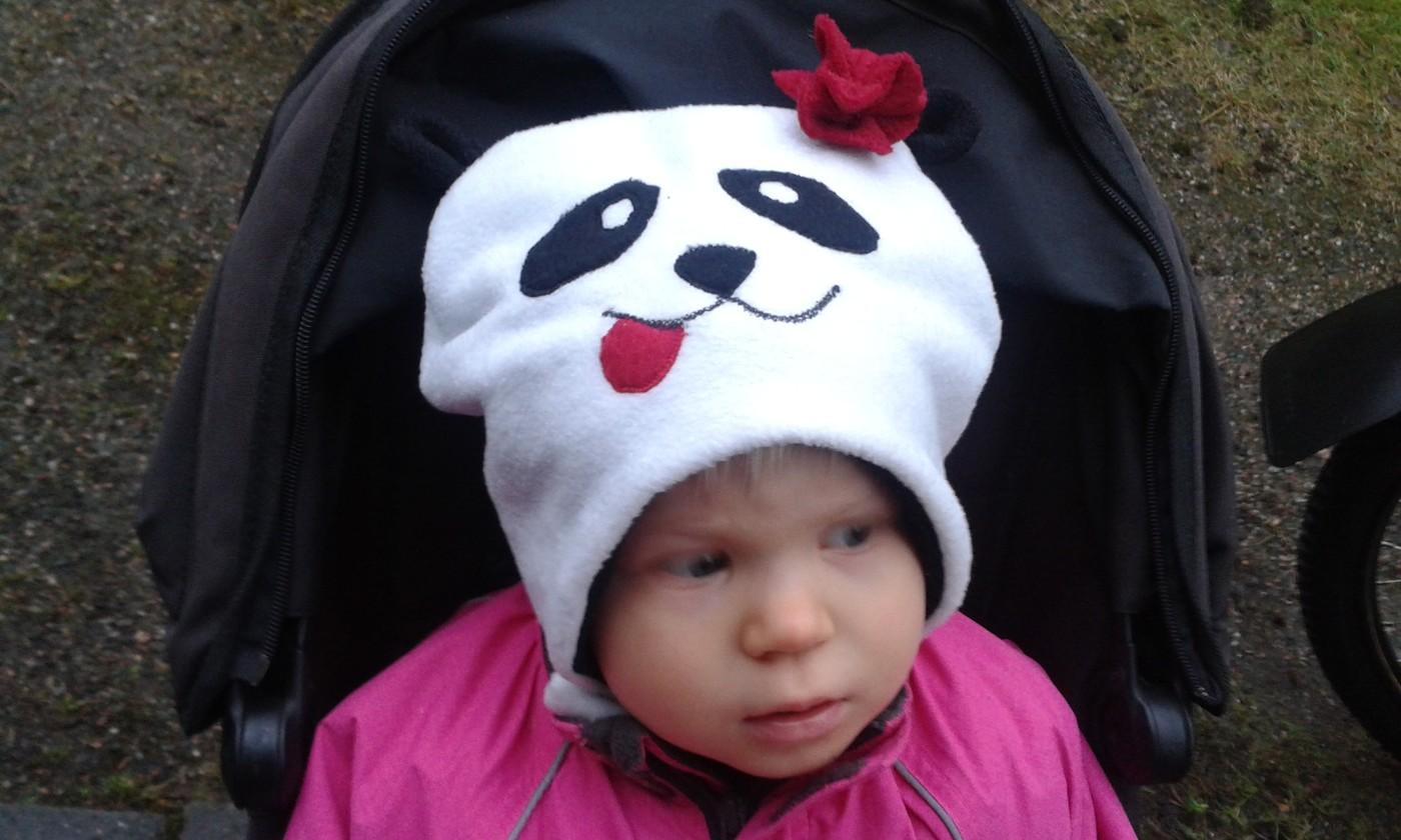 Pandapipo Liljalla1.jpg