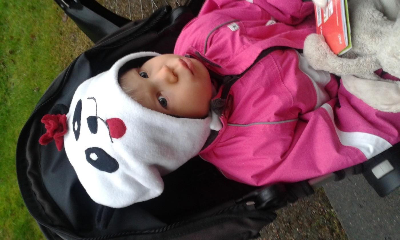 Pandapipo Liljalla2.jpg