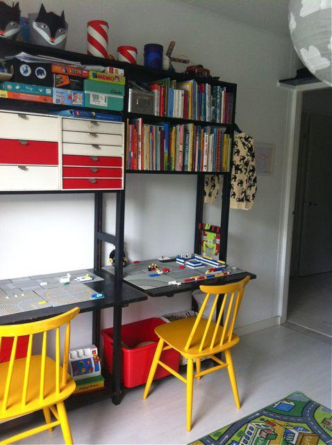 Lastenhuone 2.jpg