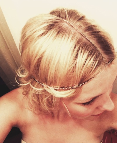 hiukset1.jpg