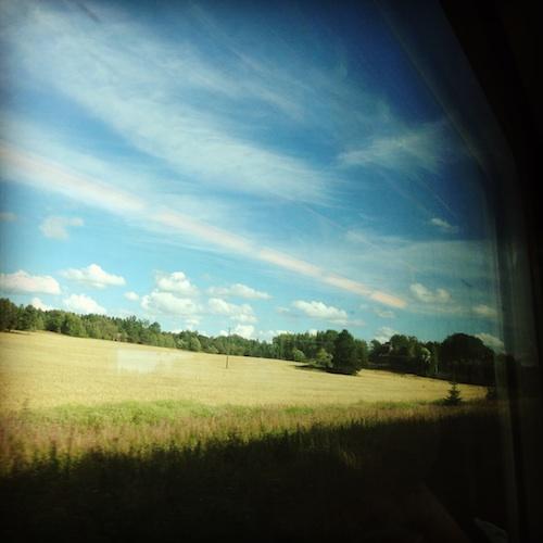 junassa.jpg