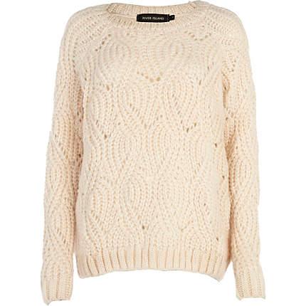 knit_river.jpg