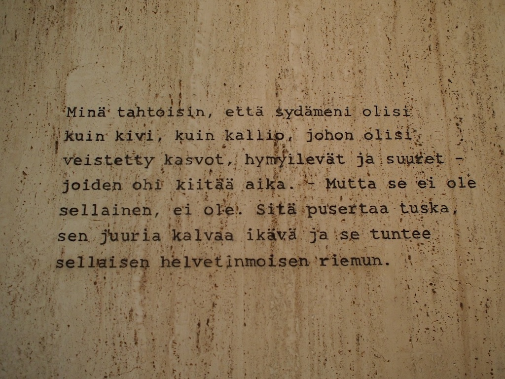 turku14.JPG