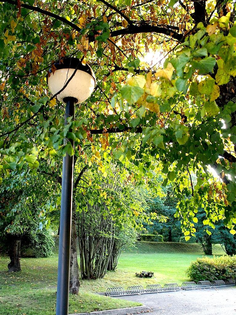 lamppu.JPG