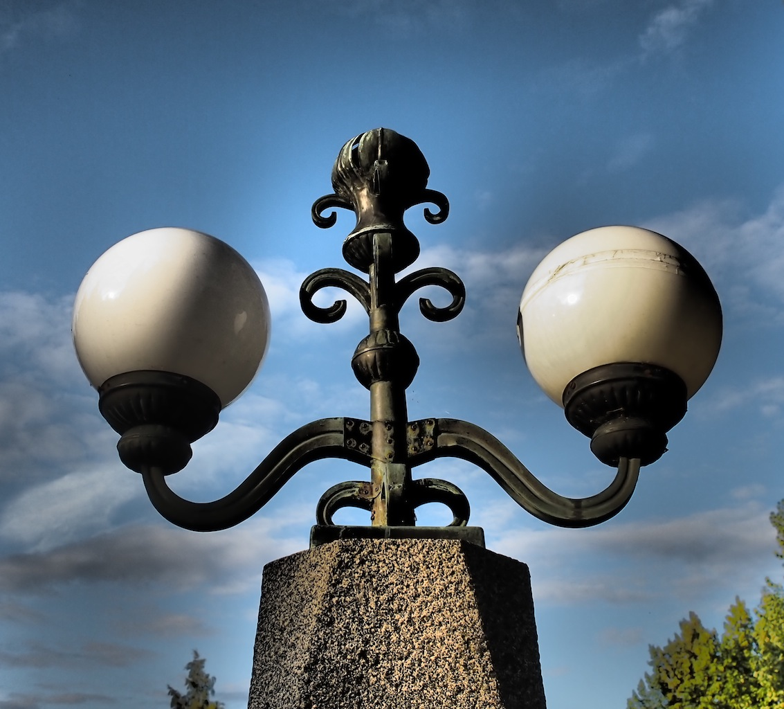 lamppu2.JPG
