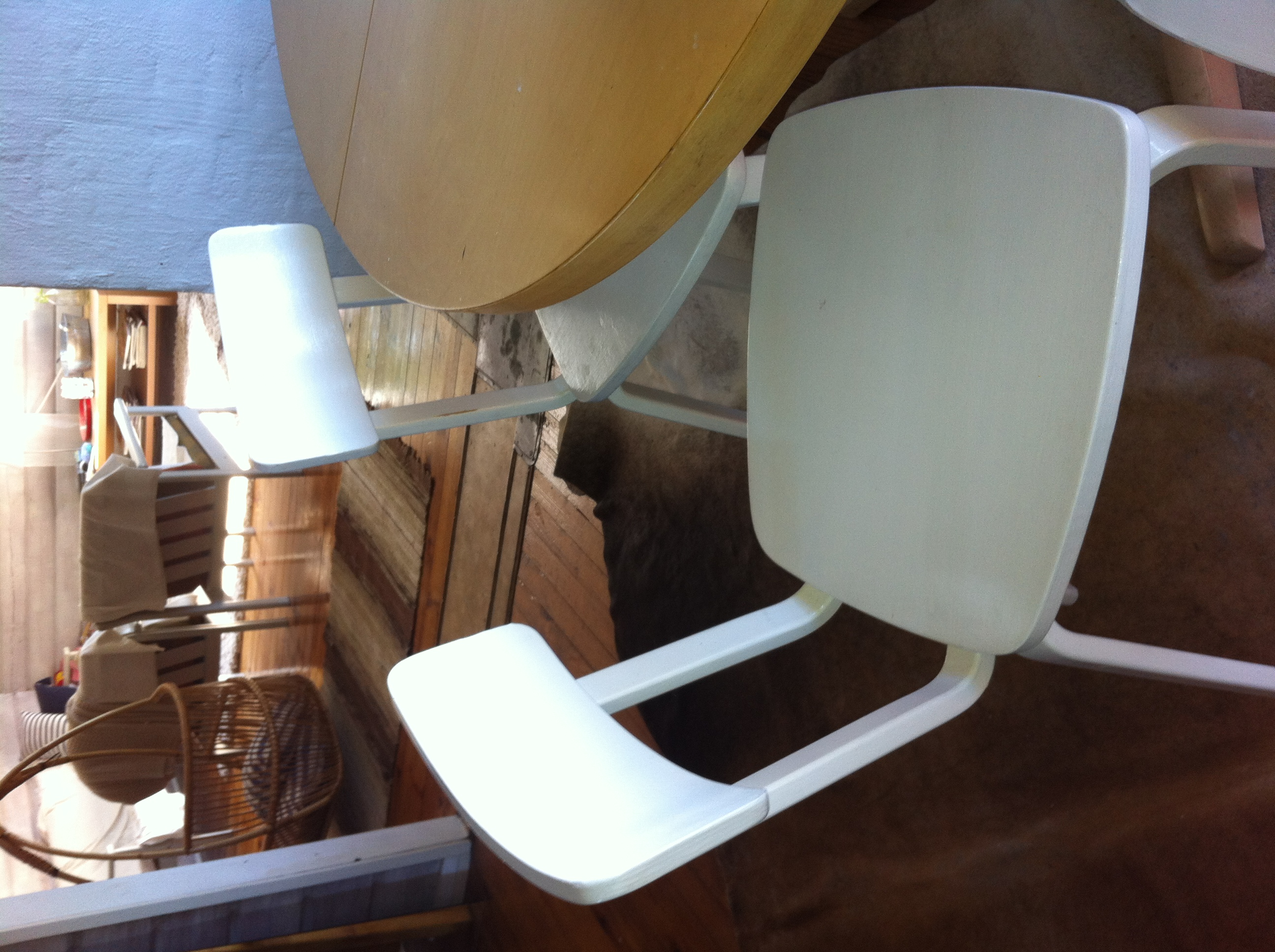 Mökki_tuolit.jpg