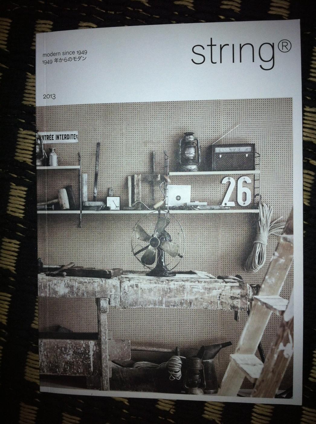 String_kuvasto.jpg