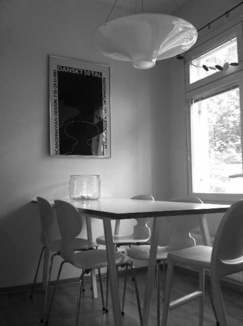 Tuunattu_keittiöpöytä.jpg
