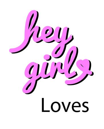 hey girl_loves-01.jpg
