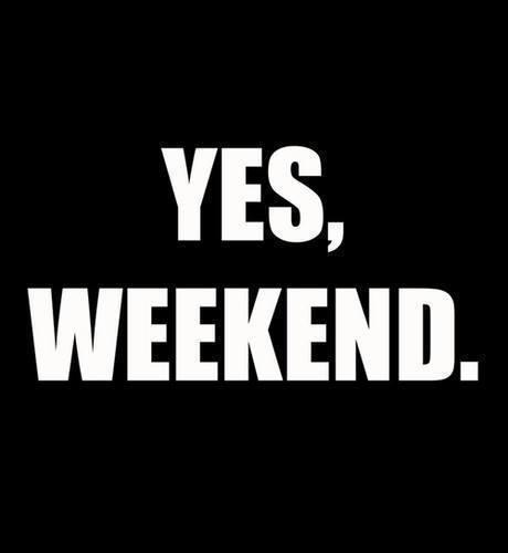 viikonloppu.jpg