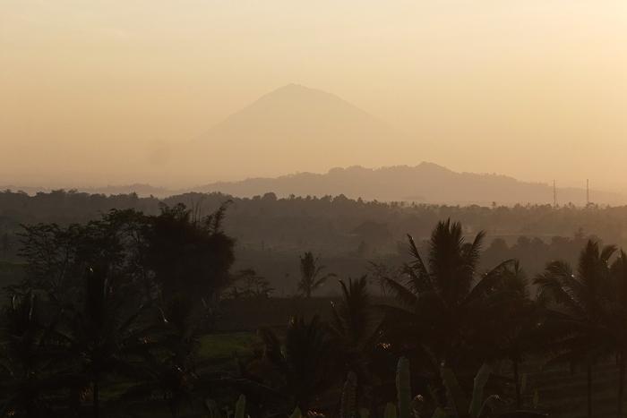 Pikkusiskoni Balilla (blogisuositus)