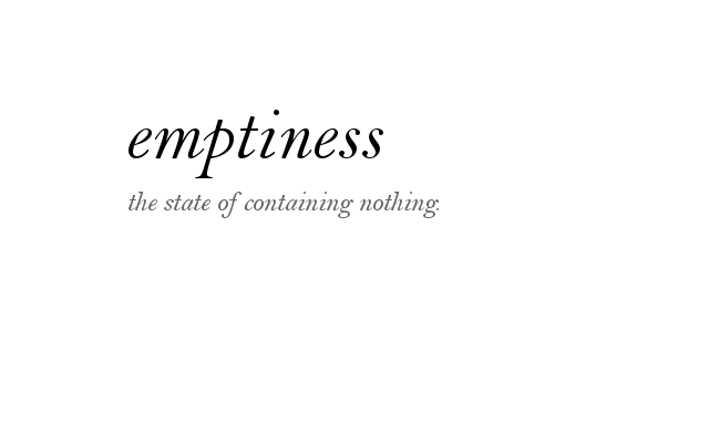 emptiness1.png