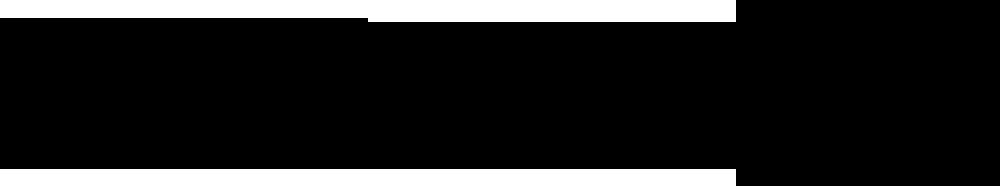 logo_twitter_withbird_1000_allblack.png