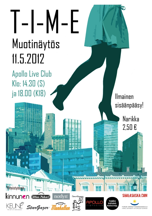 t-i-m-e_muotinaytos_posteri.jpg