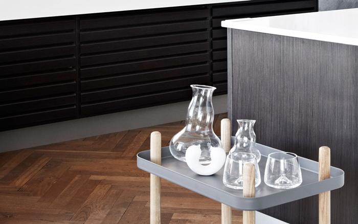 normann_kitchen7_block_glass.ashx_.jpg