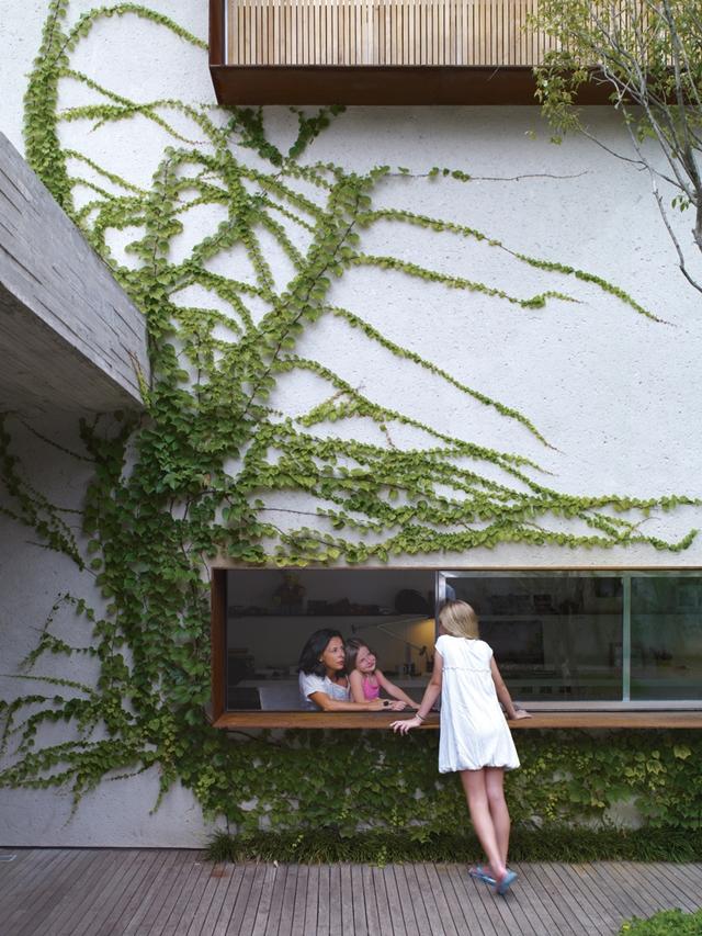 chimney-house-exterior-garden-protrait_0.jpg