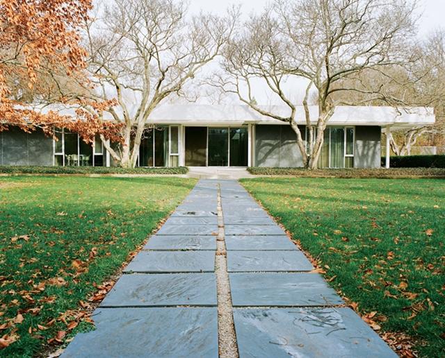 miller-house-front-facade.jpg