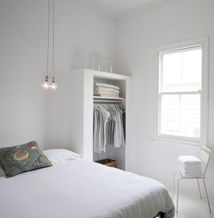 Father-Rabbitt-Bedroom-Wardrobe-Est-Magazine.jpg