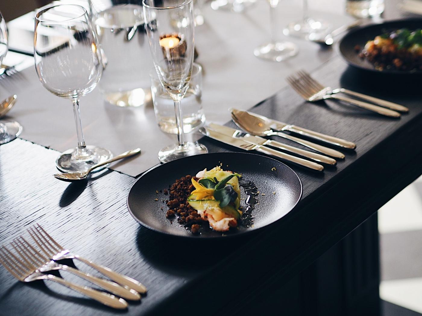 Turku Food Club