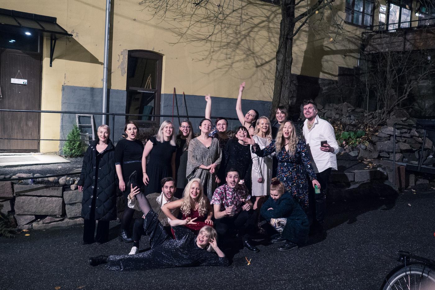 varjo-awards-2017-eino-nurmisto-244.jpg