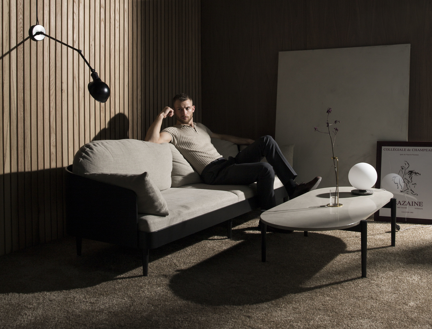 MENU- Septembre Sofa, Septembre Table, Tr Bulb_Low Res 72dpi JPG (RGB)_395809.jpg