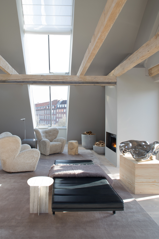 Vipp-Loft-Livingroom-2-low.jpg
