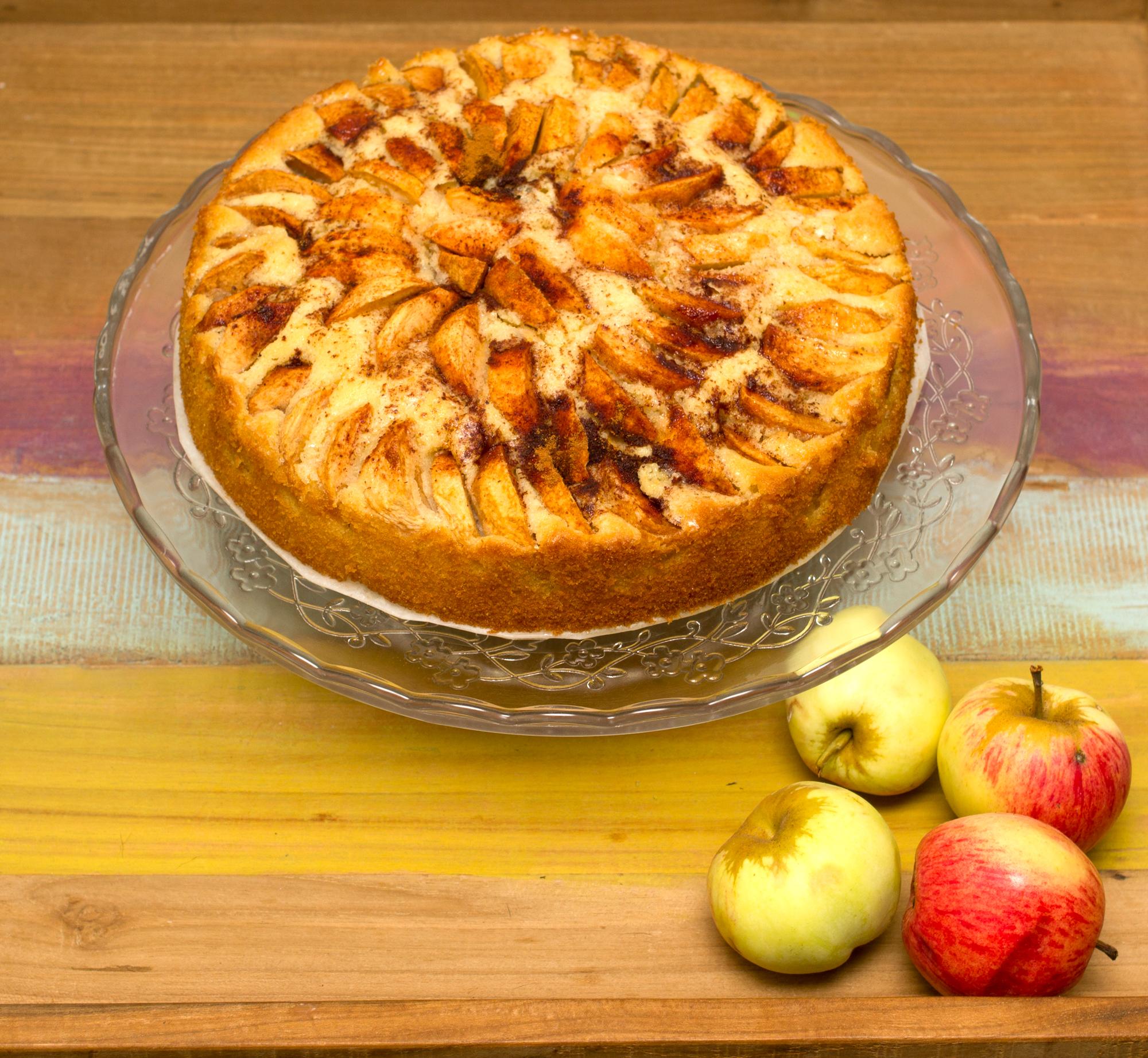 omenapiirakka-_1.jpg