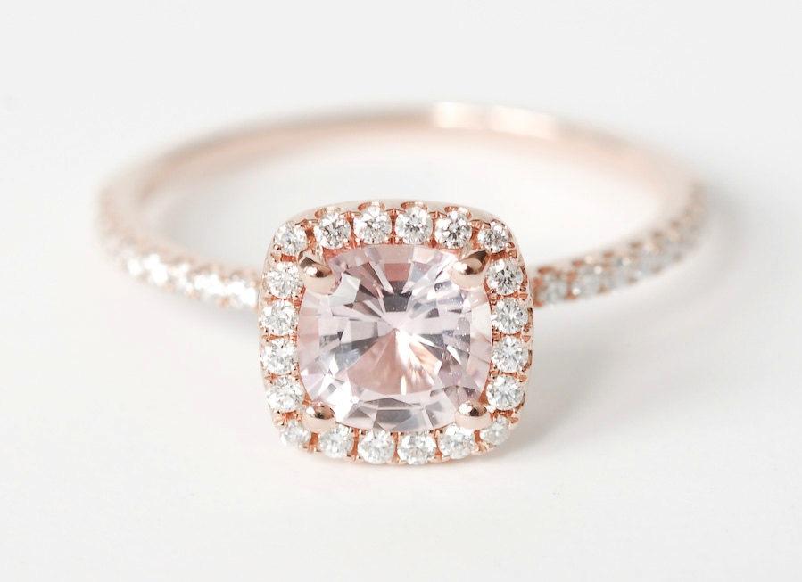 unique-engagement-rings-halo-setting-handmade-weddings-on-etsy-1.original.jpg