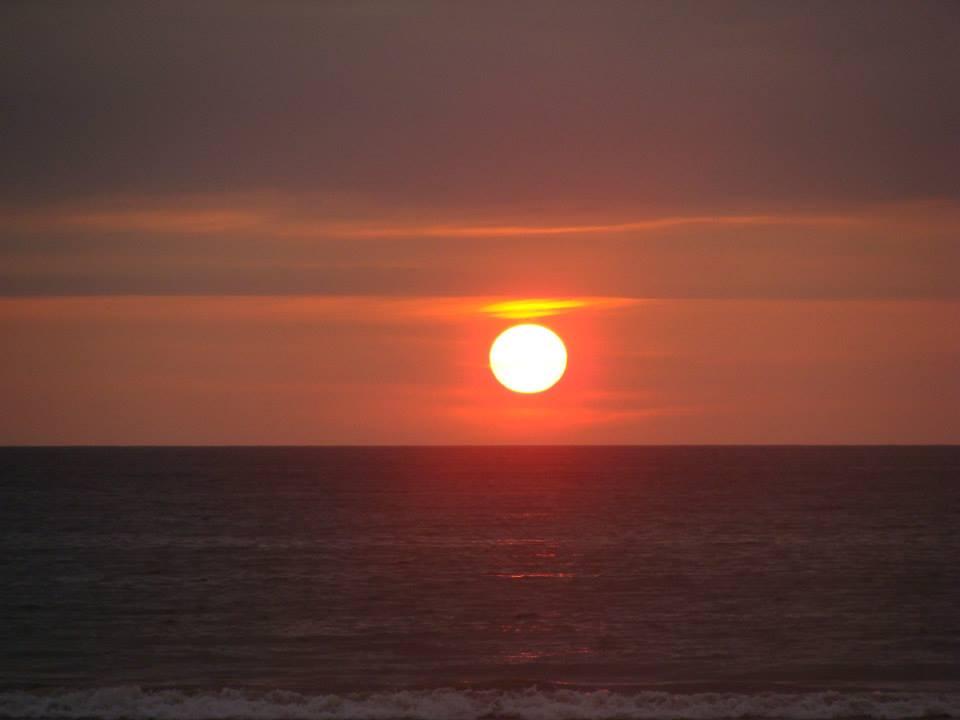 sunsetlopez.jpg