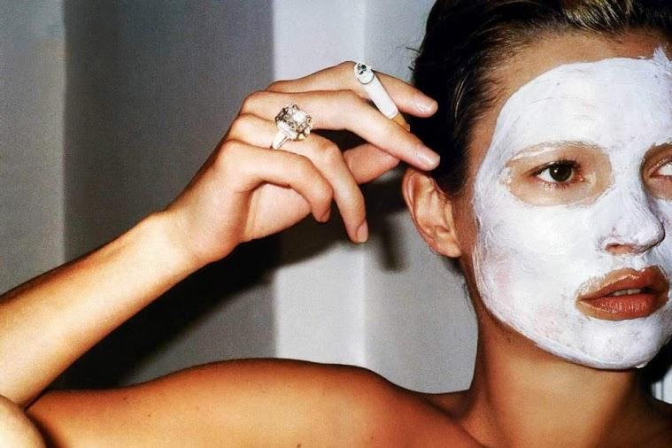 Mario Testino | Kate Moss | Vogue Italy October 2006.jpg