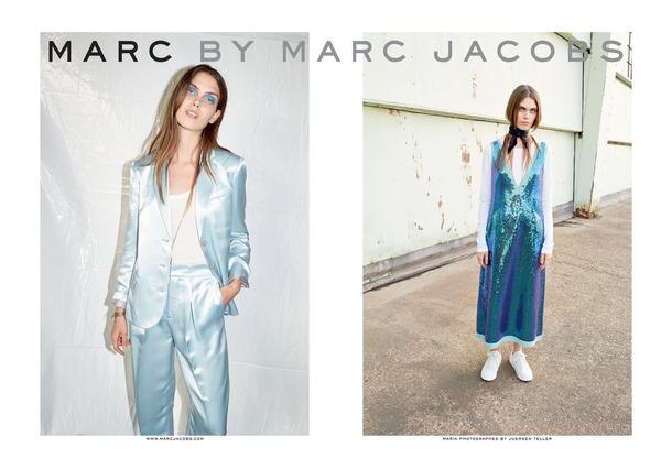 55--marc-by-marc.jpg.r.nocrop.w610.h610.jpg