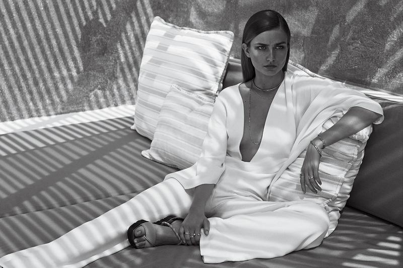 Andreea-Diaconu-by-Josh-Olins-for-WSJ-Magazine-11.jpg