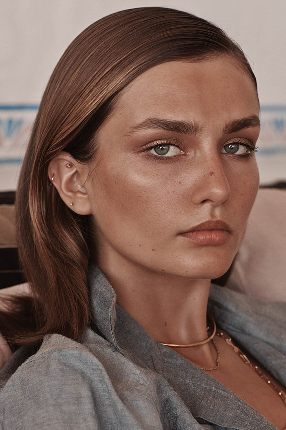 Andreea-Diaconu-by-Josh-Olins-for-WSJ-Magazine-5.jpg
