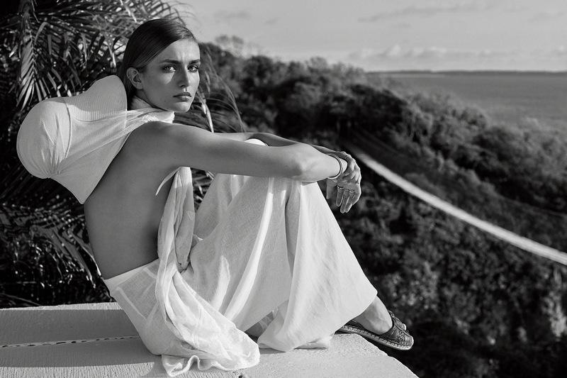 Andreea-Diaconu-by-Josh-Olins-for-WSJ-Magazine-6.jpg