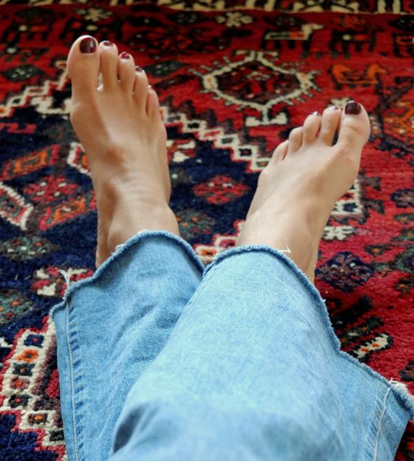Mia_jeans2.jpg