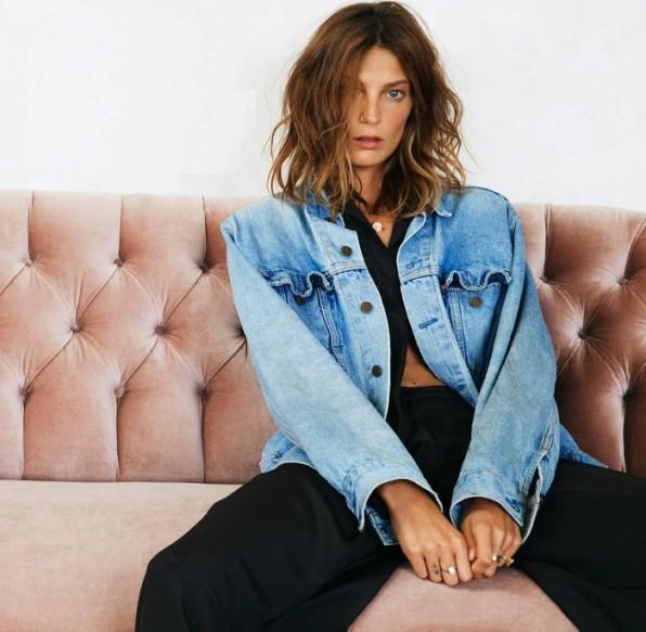 Vogue-UK-September-2013-Daria-Patrick-Demarchelier-5-596x583.jpg