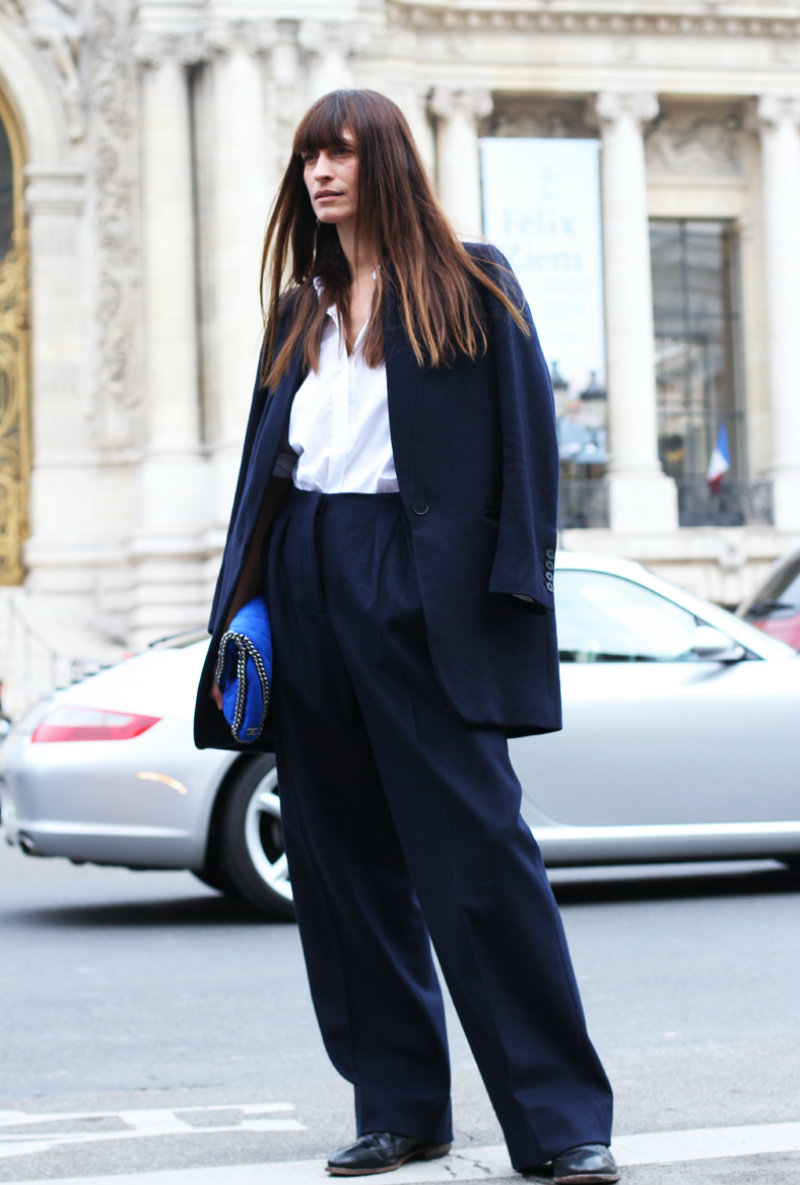 Caroline_De_Maigret-Street_Style-Dior-Paris_Fashion_Week-1.jpg
