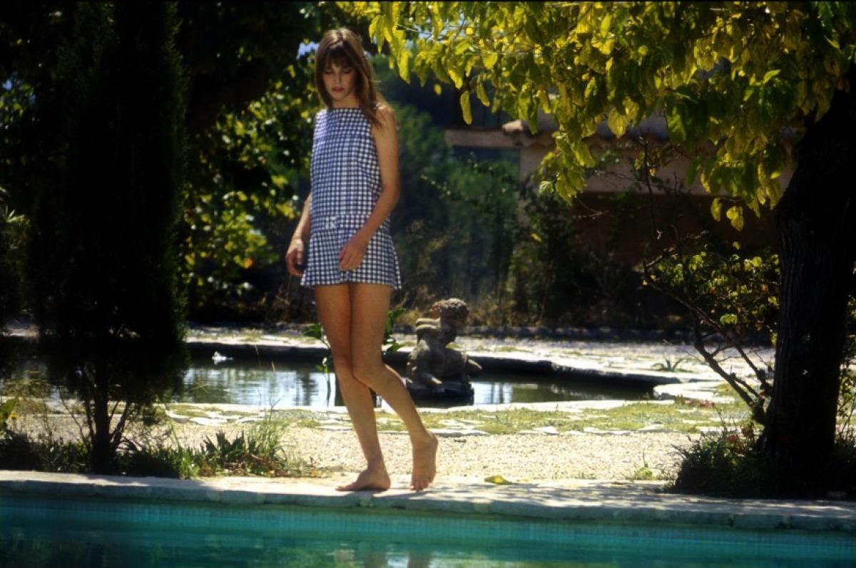 piscine-1969-11-g.jpg