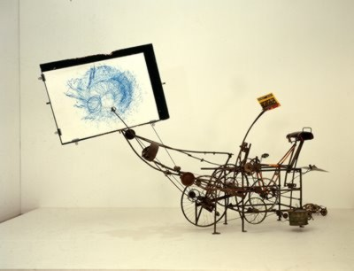 tinguely_cyclograveur_mail.jpg