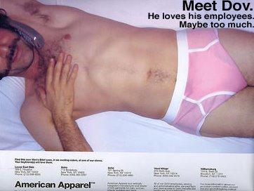 american-apparel-meet-dov-subvertisement.jpg